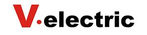 Συστήματα-ασφαλείας-ηλεκτρολογικες-εγκαταστασεις