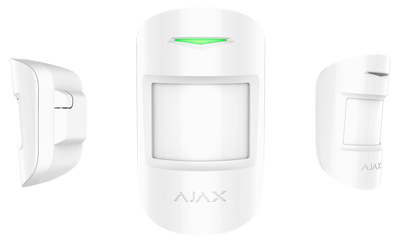 ajax-motion-protect1