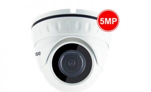 longse-camera5MP