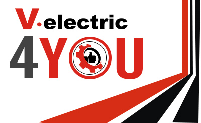 vlectric4you