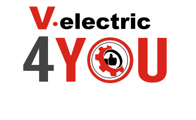vlectric4you1