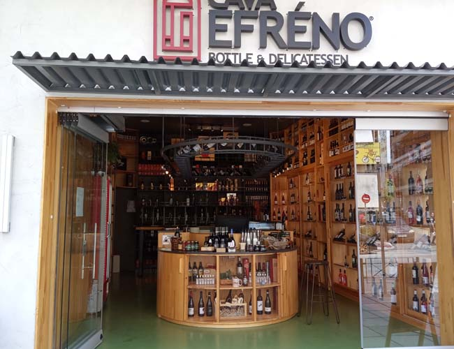 CAVA-EFRENO2