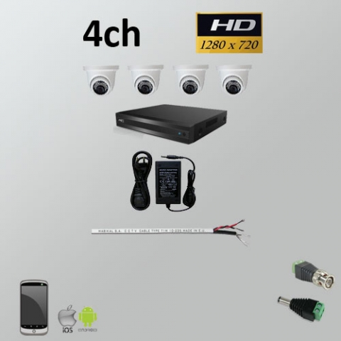 SYSTHMAPARAKOLOUTHISH-4ch-HD
