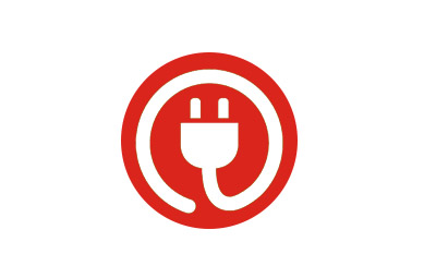 electrologikes-egkatastaseis3