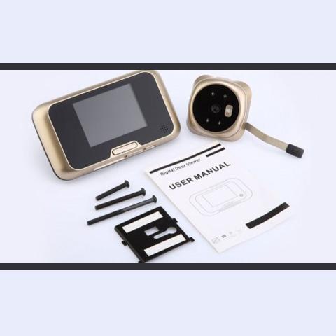 kryfh-kamera portas