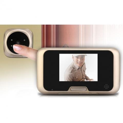 kryfh-kamera portas1