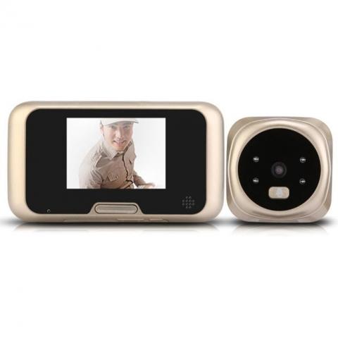 kryfh-kamera portas2