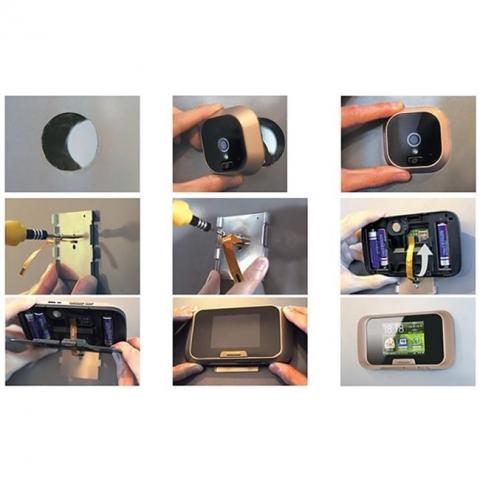 kryfh-kamera portas3