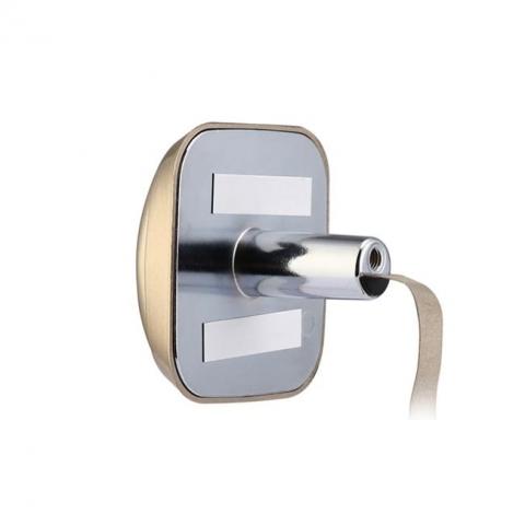 kryfh-kamera portas5