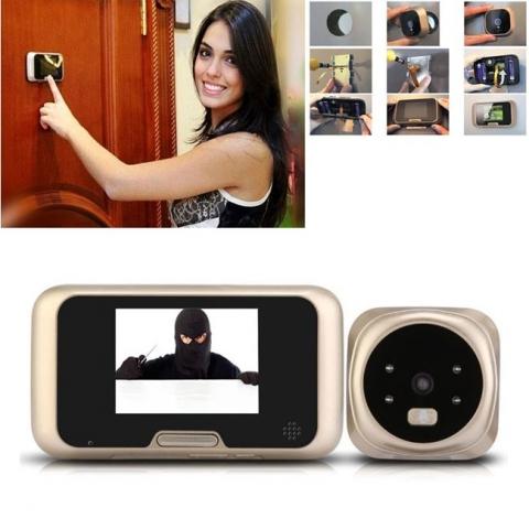 kryfh-kamera portas7