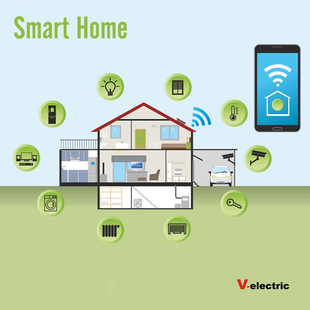 smart-home-velectric2