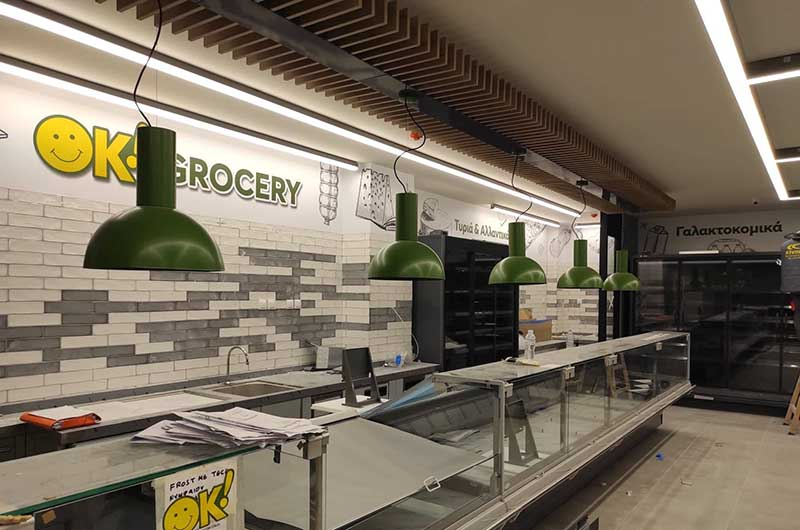 ok_grocery-fotismos